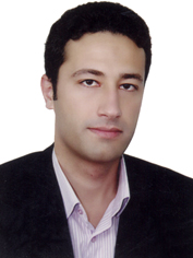 محمدرضاسمیعی پاقلعه