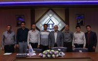 برگزاری اولین شورای آموزشی تدریس زبان و ادبیات ترکمنی دانشگاهی در موسسه آموزش عالی شمس گنبد