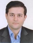 دکتر امین محمودی مقدم