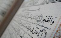 تحلیل پروفسور علی اکبر رجبی ،ریاست محترم دانشگاه شمس ، پیرامون شان نزول آیات انتهایی سوره مبارکه فجر