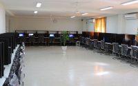 سایت مرکزی کامپیوتر دانشگاه