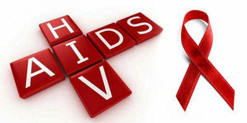 📌کارگاه آموزشی آشنایی با بیماری ایدز
