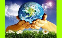 روز زمین پاک | آشتی با سیاره مادر